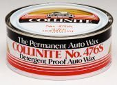 Collinite Super Doublecoat Wax