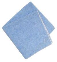 4 Pack Plush Microfiber Towels