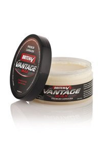 Vantage Premium Carnauba Wax