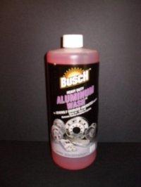 Busch Heavy Duty Aluminum Wash (32 oz. btl.)