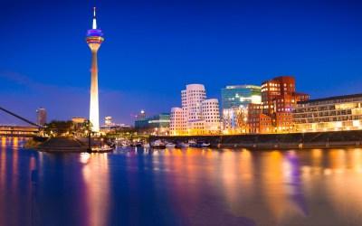 High West Capital Partners Announces Service Eligibility For Börse Düsseldorf (XDUS)