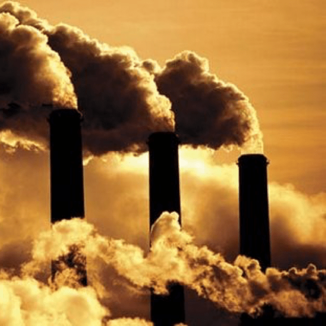 Carbon Capture and Sequestration: A key player in the climate fight