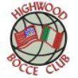 cropped-highwood-bocce-logo-3-e1427649684344-2.jpg