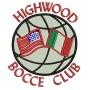 highwood bocce logo 3