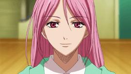 Momoi Satsuki