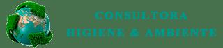 higiene-y-ambiente-logo