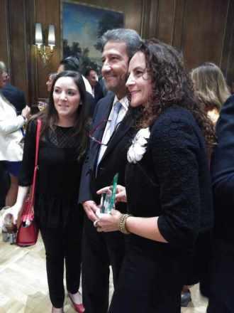 576_ursula-maurenza-premiada-iv-premio-higienista-dental-gaceta-dental