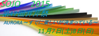 43744095-80AB-48EE-9F98-EDE1C6B3068F.jpg