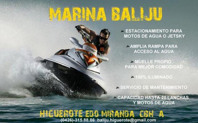Estacionamiento-para-Motos-de-Agua_higueroteonline