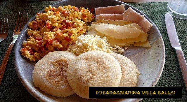 desayuno-criollo_higueroteonline