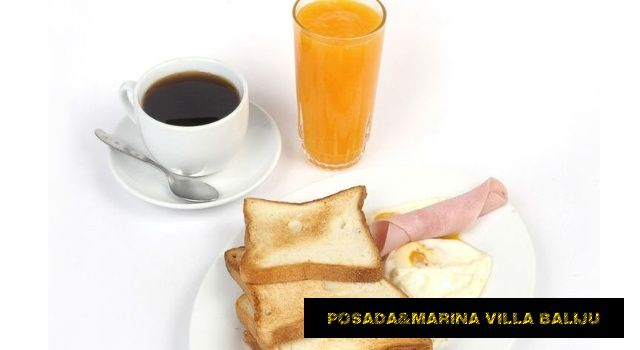 desayuno_americano_higueroteonline