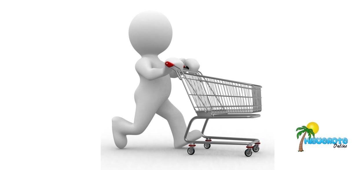 donde_comprar_higueroteonline