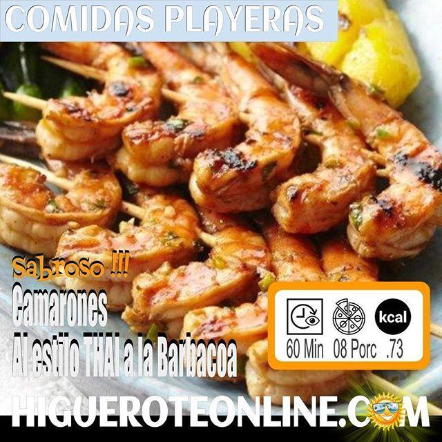 camarones_al_estilo_thai_recetas_higueroteonline