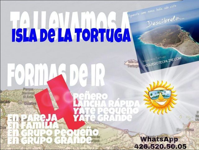 formas_de_ir_a_la_tortuga_higueroteonline