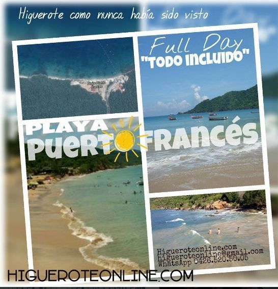 full_day_puerto_frances_higueroteonline
