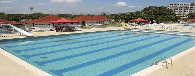 incretsol_piscina_1_higueroteonline