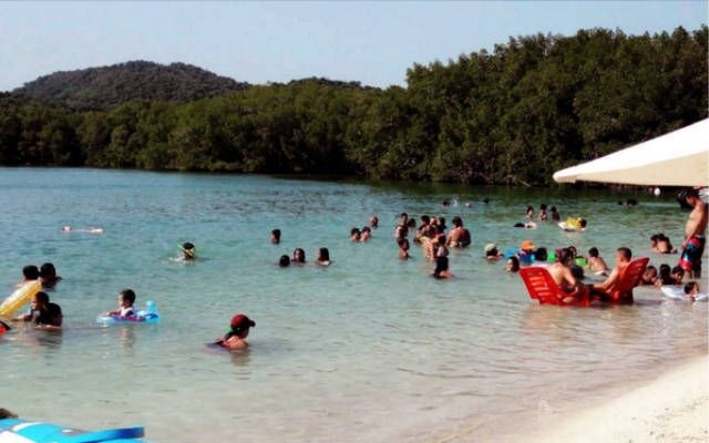isla_de_buche_3_higueroteonline