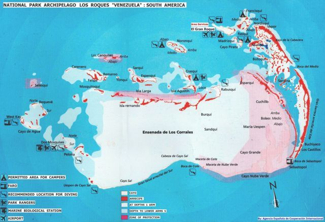 mapa_losroques_higueroteonline