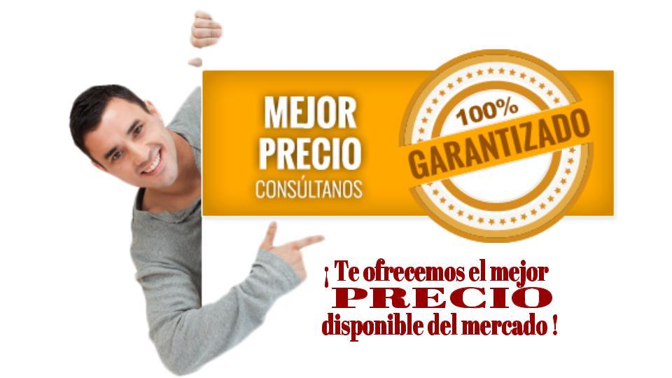 mejor_precio_disponible_higueroteonline