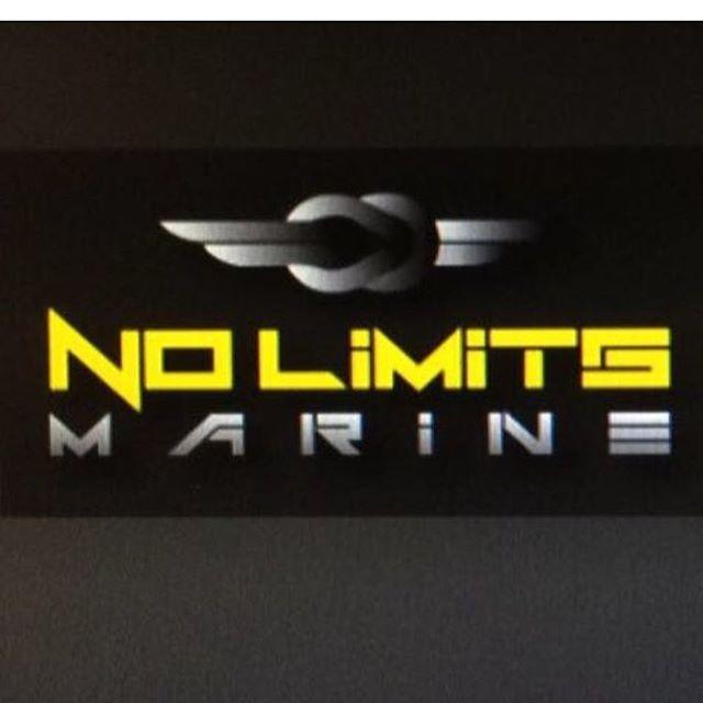 No Limits Marine en Higuerote