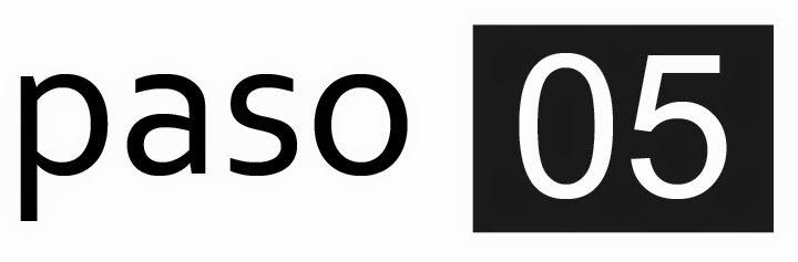 paso-05_higueroteonline