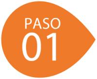 paso_1_higueroteonline