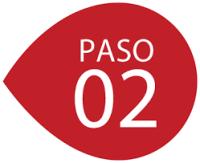 paso_2_higueroteonline