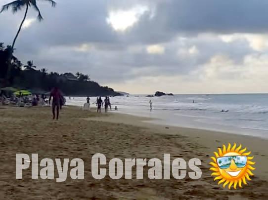 playa-corrales_playa_higueroteonline