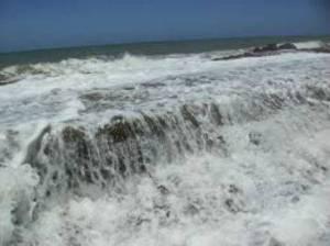 playa-el-banquito_higueroteonline