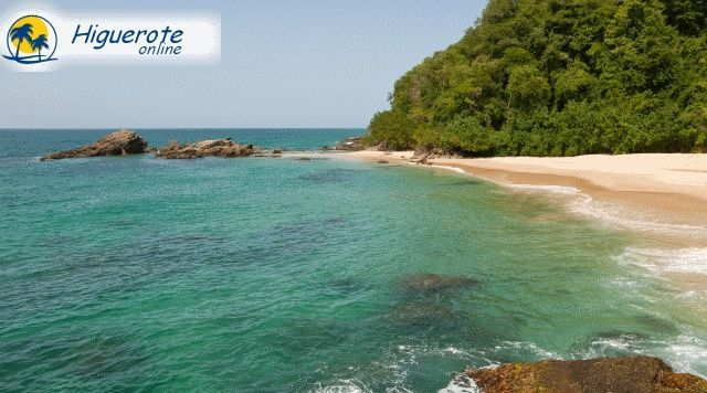 playa_caribe_higueroteonline