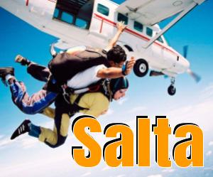Salta