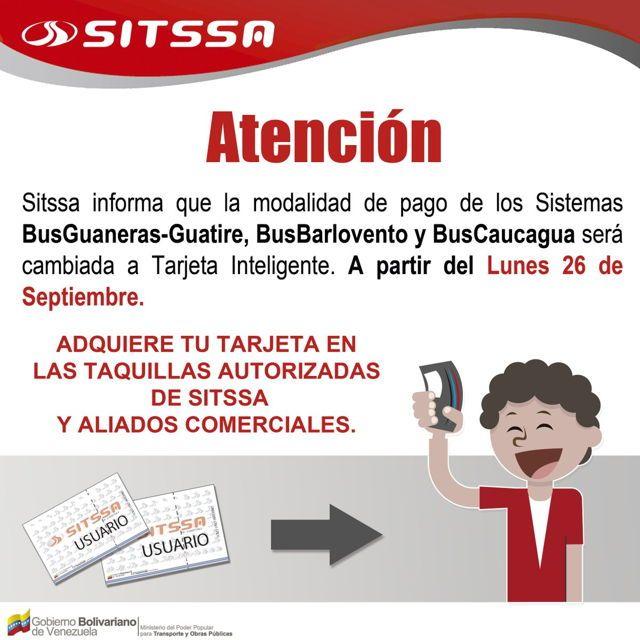 tarjeta_bus_higuerote_sitssa_higueroteonline