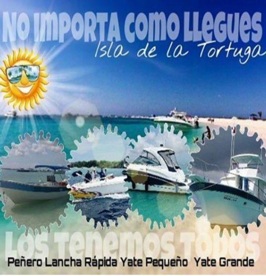 transporte_a_la_tortuga_higueroteonline