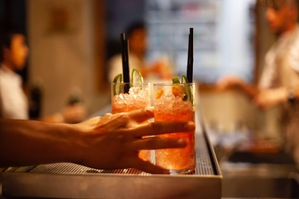 飲料のイメージ