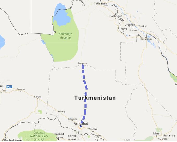 2-ashgabat-darvaza-265-km