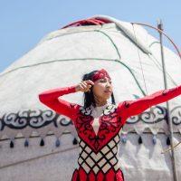 10 rzeczy, które warto w Kirgistanie (i 3, których nie warto)