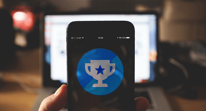 HOW TO MAKE MONEY ON MOBILE using these Top Apps and Best