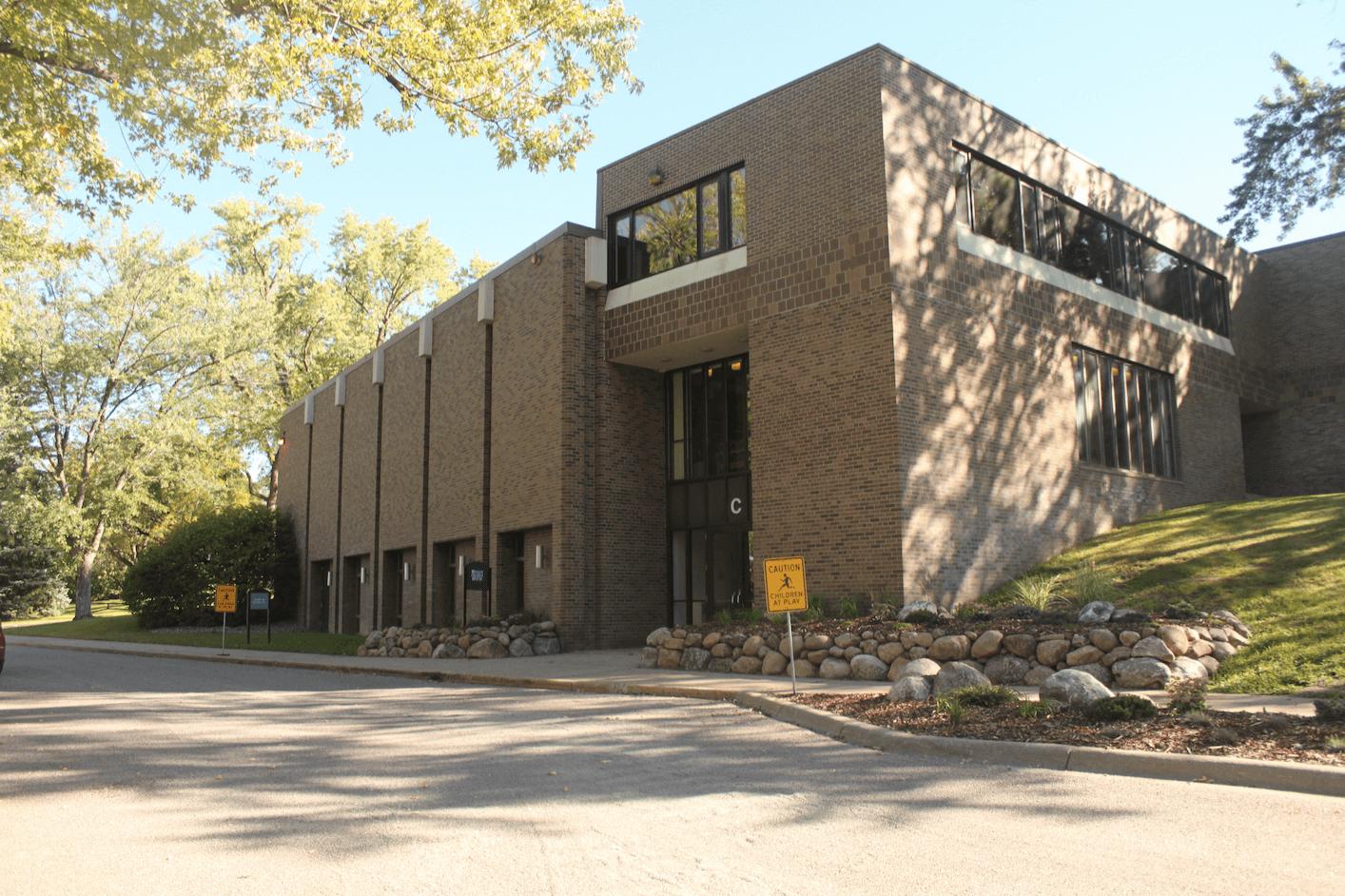 hihcm-building