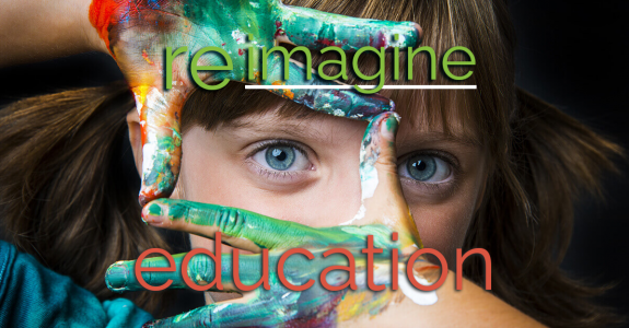 Reimagine_Education_Green-Red_lowercase