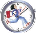 समय का महत्व पर निबंध   Essay On The Importance Of Time In Hindi