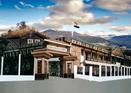 विधानसभा पर निबंध   Essay on Legislative Assembly in Hindi