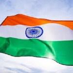स्वतंत्रता दिवस पर 10 वाक्य 10 Lines on Independence Day in Hindi 2021