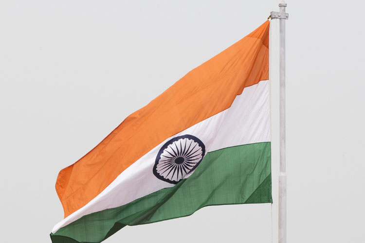 Independence Day Nare Slogan in Hindi