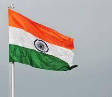 भारतदेशः संस्कृत निबंध Essay On India In Sanskrit Language