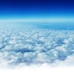 वायु पर निबंध Essay On Air In Hindi