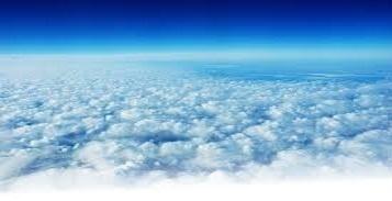 Essay On Air In Hindi वायु पर निबंध