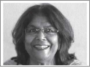 Usha Priyamvada biography in Hindi