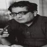मोहन राकेश का जीवन परिचय   Mohan Rakesh Biography In Hindi