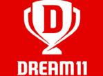 Kya Dream11 Fake Hai Hindi Me Best Fantasy Cricket Sites ड्रीम इलेवन एप्प के बारे में हिंदी में