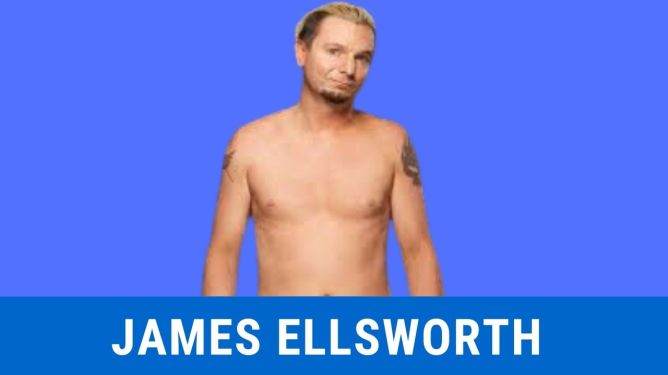 WWE James Ellsworth Biography Family Income Cars Houses Net Worth
